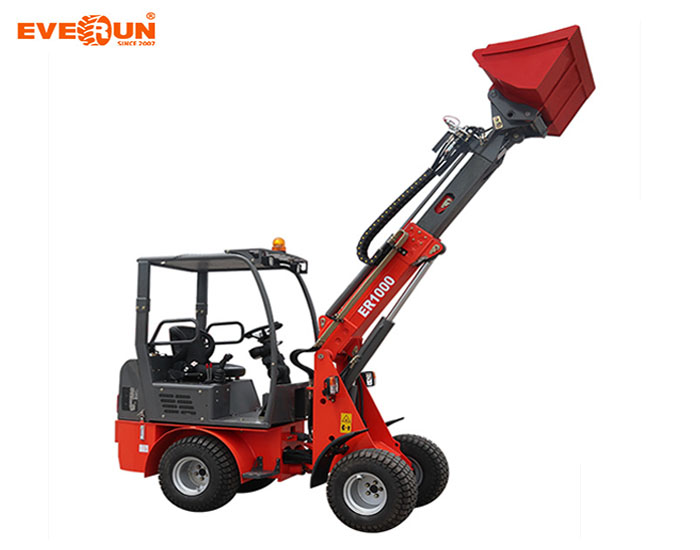 Er1000-Mini-Small-Compact-Farm-Tractor-Front-Wheel-Loader-for-Sale